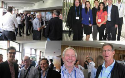 RANZCO – South Australian Branch Meeting Tackles Uveitis Head-On