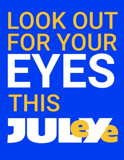 Look out for your eyes Juleye 2020_Page_1